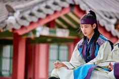 Taehyung Hwarang