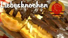 Die 567 Besten Bilder Von Leckere Ddr Rezepte In 2019 Food Meals