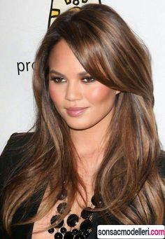 Jlo Hairstyles Jennifer Lopez's New Hairstyle Will Be Your Spring Cut  Pinterest