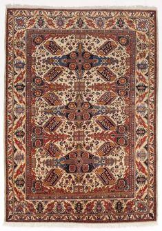 Antique Persian, Kashan rug of Seichur design. by NasserLuxuryRugs on Etsy Persian Carpet, Persian Rug, Shaw Carpet, Grey Carpet, Classic Rugs, Eclectic Rugs, Home Rugs, Rugs Online, Rugs On Carpet
