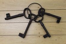 Find Hooks & Keys at Indelible Hooks, Keys, Key, Wall Hooks, Crocheting