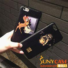 ジバンシィ アイフォン6ケース ファッション ブランド アイホン携帯ケース Givenchy iPhone6/6plusケース ハードケース ジャケット型 シンプル 個性的