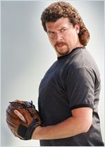 Eastbound and down 2009