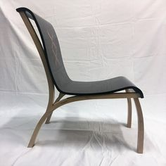 Carbon Fiber, Chairs, Furniture, Home Decor, Tire Chairs, Stool, Side Chairs, Interior Design, Home Interior Design
