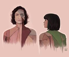 Gotye - Somebody I Used To Know