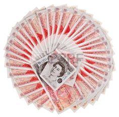 How many pence make a pound