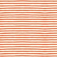 """Bio-Stoffe - Birch Bio Interlock """"Sailor Stripe"""", Saltwater - ein Designerstück von PinkPeppa bei DaWanda"""