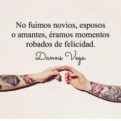 Sad Love Quotes, Quotes For Him, Amor Quotes, Life Quotes, Frases Love, Quotes En Espanol, Love Phrases, Just For You, Love You