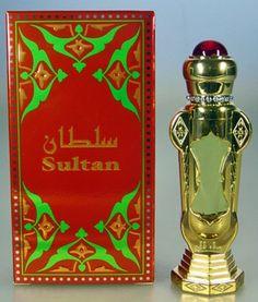 834fc62f 44 Best Perfumes~