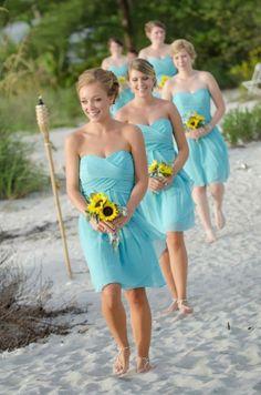 2014 Bridesmaids Dresses... ~ Hot Chocolates Blog http://www.hotchocolates.co.uk http://www.blog.hotchocolates.co.uk