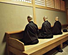 Conciencia Zen: MEDITACIÓN ZEN.!!