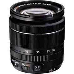 41 Best Fujifilm Lenses images in 2017 | Fujifilm, Camera
