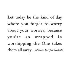 Morgan Harper Nichols (With images) Pretty Words, Beautiful Words, Cool Words, Wise Words, Bible Verses Quotes, Faith Quotes, Me Quotes, Scriptures, Just In Case