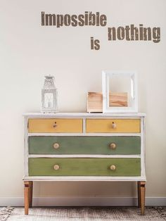 Why Furniture So Expensive Product Small Furniture, Upcycled Furniture, Pallet Furniture, Furniture Makeover, Furniture Decor, Painted Furniture, Chest Furniture, Painted Chairs, Furniture Restoration
