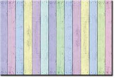 Znalezione obrazy dla zapytania tapeta imitujaca kolorowe deski