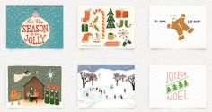 Postable Cards from your iPhone | Cool Mom Tech