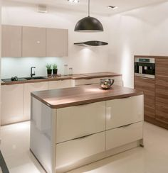 12 Best Nolte Glass Tec Kitchen In Sahara And Veneer Images The