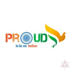 Happy Independence Day Images for Whatsapp DP and SMS Independence Day Message, Happy Independence Day Images, 15 August Independence Day, Independence Day Greetings, Indian Independence Day, Janmashtami Wishes, Sms Jokes, Republic Day India, Best Whatsapp Dp