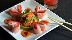 Ra Sushi Valentines!