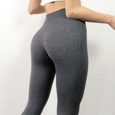 5001c5e1207758 Yoga pants for women - IDRAZ Tops For Leggings, Tight Leggings, Yoga  Leggings,