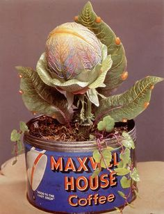 Audrey 2 from Little Shop of Horrors... thinking of getting this as a new tattoo...