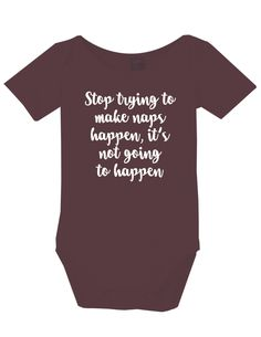 TooLoud Lion Watercolor 4 Text Infant T-Shirt
