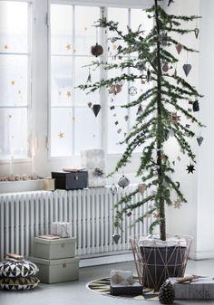 Kotilo - Paperinen Joulu