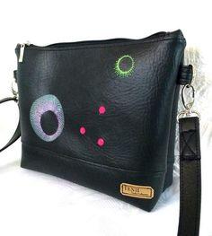 Bags, Fashion, Handbags, Moda, La Mode, Fasion, Totes, Hand Bags, Fashion Models