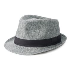 814bbb054a3fb Stetson     39  Duckbill     39  Fedora available at  Nordstrom  amp ...