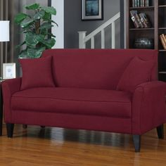 sofa for formal...they have it in cream...