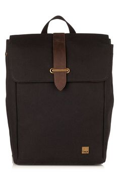 KNOMO London  Falmouth  Backpack available at  Nordstrom Leather Backpack e9fe5bcc1870a