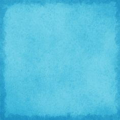 Fondos 3 - ari. - Picasa Web Albums