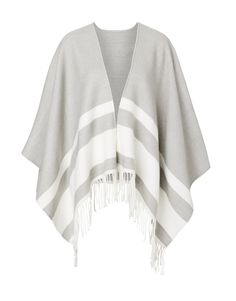 gorgeous Fringed Wrap from Woolworths Mother Dearest, Wrap Style, My Style, Mother Day Wishes, I Love Mom, Work Fashion, Latest Fashion, Fashion Trends, Inspirational Gifts