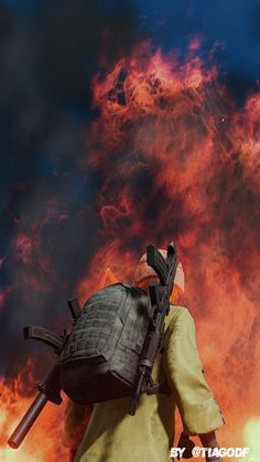 PUBG Mobile Wallpaper - Best of Wallpapers for Andriod and ios Game Wallpaper Iphone, 4k Wallpaper For Mobile, Wallpaper For Your Phone, Iphone Wallpaper, Foto 3d, 4k Wallpaper Download, Wallpaper Downloads, Editing Background, Background Images