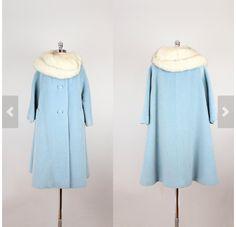 1960´s jacket