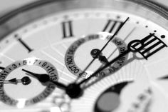 One of many great free stock photos from Pexels. This photo is about timer, vintage, watch