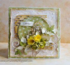 http://art-dorota.blogspot.it/search/label/wielkanoc