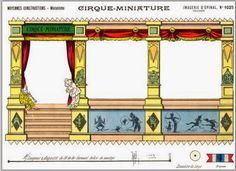 circus #2 of 5