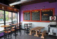 22 Best Best Inman Square Restaurants Bars Images Cambridge Ma