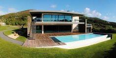 Ems on pinterest for 19 seaview terrace santa monica