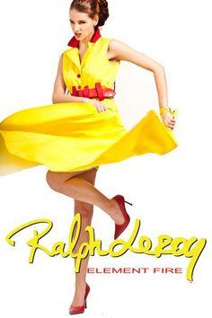 Ralph Leroy Quebec, Aurora Sleeping Beauty, Disney Princess, Disney Characters, Quebec City, Disney Princesses, Disney Princes