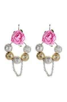 Fashion Jewelry, Trendy Jewelry |