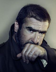 Kander Cantona