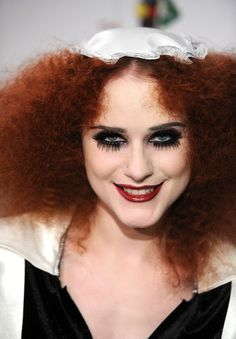 DIY Costumes/Ideas on Pinterest   Magenta, Rocky Horror and ...