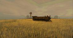 Exploring Second Life Meme - The Far Away | Flickr : partage de photos !