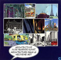 comics metropolis: gennaio 2012