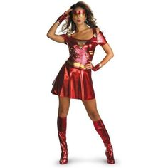 Halloween, Halloween Costumes Women, Halloween Costumes diy, Halloween Costumes, Halloween Costumes Adult