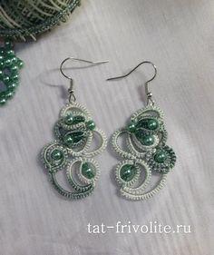 http://tat-frivolite.ru/