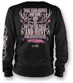 Survival camping tips Country Girl Style, Country Fashion, Country Outfits, Country Girls, My Style, Hunting Camo, Hunting Girls, Girl Outfits, Cute Outfits