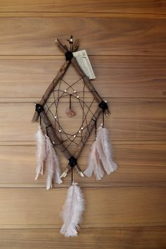 unique dream catchers - Google Search